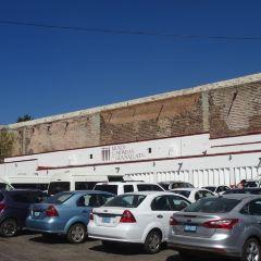 Museo De Las Momias User Photo