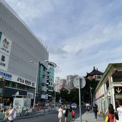 Dongmen Pedestrian Street User Photo