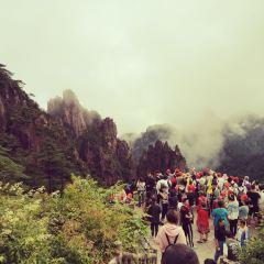 베이하이 관광지구 여행 사진