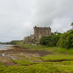 Dunvegan Castle User Photo