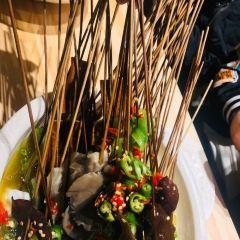 葉婆婆缽缽雞(太古裡店)用戶圖片