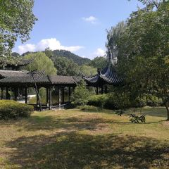 Wuling Park User Photo