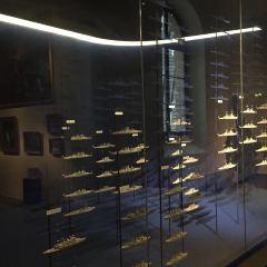 MachtMit兒童博物館用戶圖片