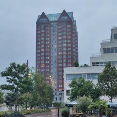 馬士基公司大樓用戶圖片