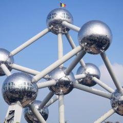 迷你歐洲用戶圖片