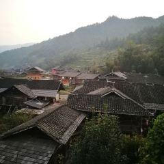 秦漢桃源村用戶圖片