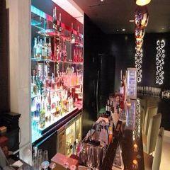 Jazz Bar & Dining用戶圖片