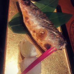 Sushi Edo User Photo