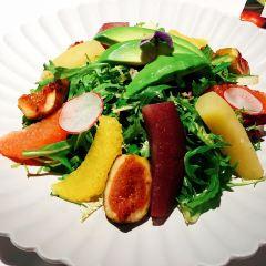 tomacado花廚用戶圖片