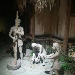 諸暨博物館用戶圖片