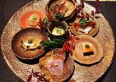 7 Best Michelin Star Restaurants in Tokyo 2020