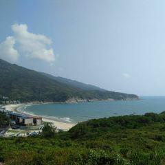 Dongyong Beach User Photo