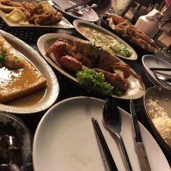 Yong Leong Seafood Restaurant User Photo