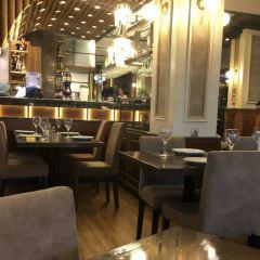Agora Select Restaurant用戶圖片