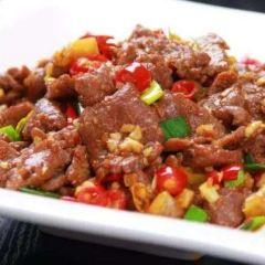 碗碗香抻面家常菜用戶圖片