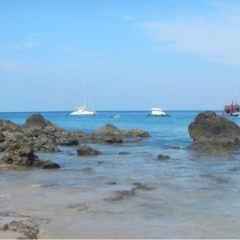 Yanui Beach User Photo