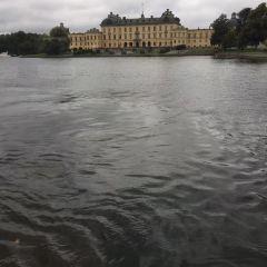 Stockholm Archipelago User Photo