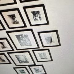 路氹歷史館用戶圖片
