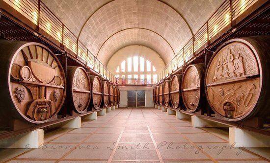 KWV Wine Emporium
