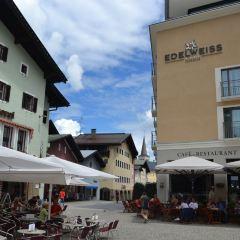 Berchtesgaden User Photo