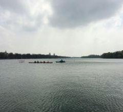 瑪獅湖用戶圖片