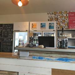 Bruny Island Berry Farm User Photo