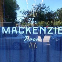 The Mackenzie Room User Photo