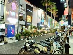 JL. Kartika Plaza