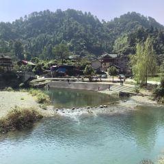 石橋村用戶圖片