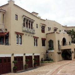賽若拉斯城堡博物館用戶圖片
