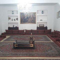 Al Ain Oasis User Photo