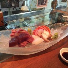 Shinobi Japanese Yakitori Restaurant User Photo