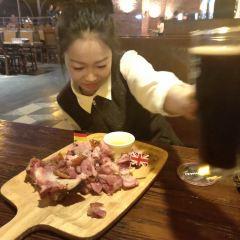 Jin Se San Mai User Photo