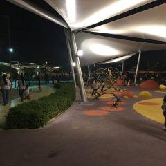 Delma Park User Photo