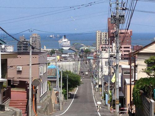 Funamizaka