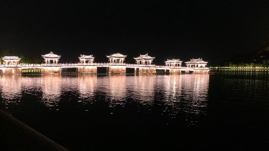 Visit Chaozhou Is a must to vi