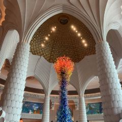 Atlantis, The Palm Island User Photo