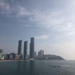 부산광역시 여행 사진