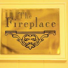 The Fireplace用戶圖片