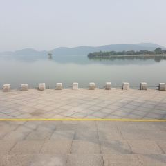 Yunlong Lake User Photo