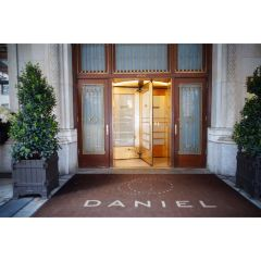 DANIEL User Photo
