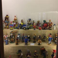 Antalya Toy Museum User Photo