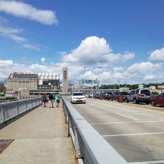 Rainbow Bridge User Photo