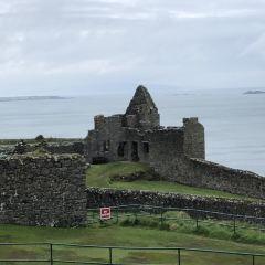 Dunluce Castle User Photo
