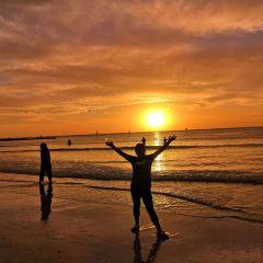 Clearwater Beach User Photo