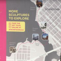 Vancouver Biennale User Photo