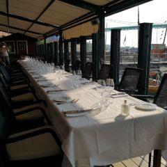Restaurang Sjomagasinet用戶圖片
