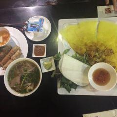 Quan An Ngon User Photo