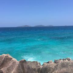 Grand Anseのユーザー投稿写真