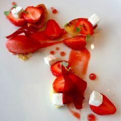 珀翠餐廳用戶圖片